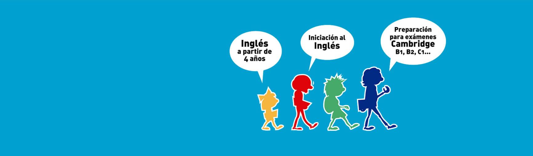 escuela-idiomas2