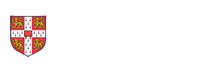 logo-cambridge.png