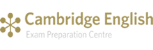 logo-cambridge2.png